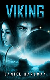 Free SF, Fantasy and Horror Fiction for 6/3/2013