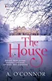 Free eBook - The House
