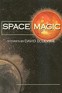 Science Fiction, Fantasy & Horror Tidbits for 1/16/13
