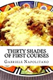 Free Kindle Book : Thirty shades of first course