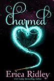 Book Charmed - Erica Ridley