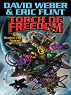 Torch of Freedom by David Weber & Eric Flint
