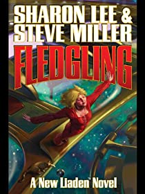 Free SF, Fantasy and Horror Fiction for 4/2/2013