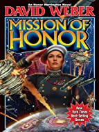 Mission of Honor by David Weber