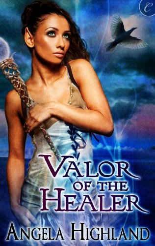 The Valor of the Healer