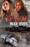Free Kindle Book : Blood Judgment (Judgment Series)