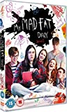 My Mad Fat Diary: Girls / Season: 2 / Episode: 3 (2014) (Television Episode)