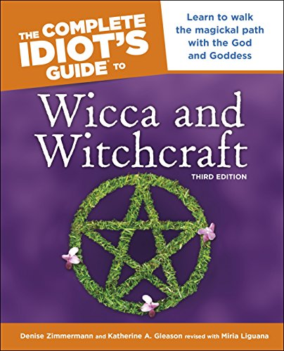 a discovery of witches epub download
