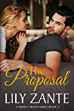 Free Kindle Book : The Proposal (Book 1 - A Perfect Match Series)