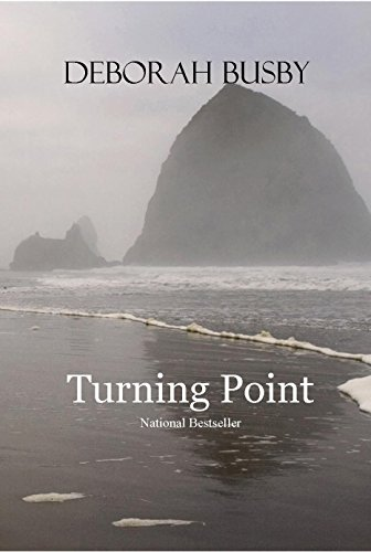 Turning Point by Deborah Busby