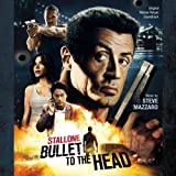Bullet to the Head Soundtrack