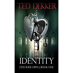 Identity (Eyes Wide Open)