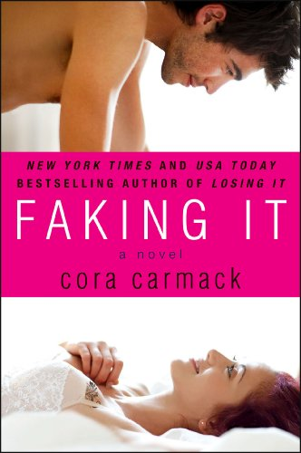Book Faking It