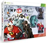 Disney Infinity (2013) (Video Game Series)