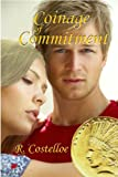 Bargain eBook - Coinage of Commitment