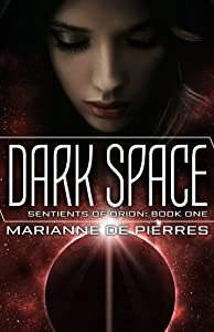 Science Fiction, Fantasy & Horror Tidbits for 1/17/13