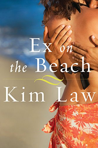 Ex On The Beach by Kim Law