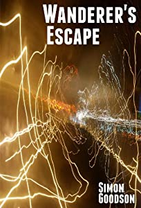 Free SF, Fantasy and Horror Fiction for 6/25/2014