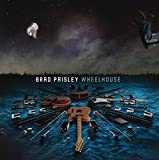 Wheelhouse [Deluxe Edition]