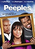 Tyler Perry Presents Peeples