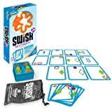 Swish Junior Card Game