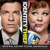 Identity Thief Soundtrack