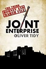 Joint Enterprise by Oliver Tidy