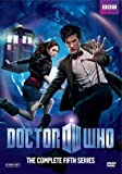 Doctor Who (Series 5) (2010) (Television Series)