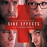Side Effects Soundtrack