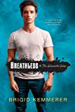 Book Breathless