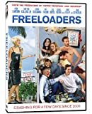 Freeloaders