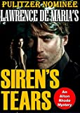 Free Kindle Book : SIREN