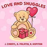Free Kindle Book : Love and Snuggles: Three Valentine