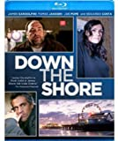 Down the Shore [Blu-ray]