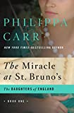 Book The Miracle at St. Bruno's