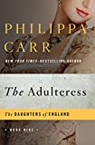 Book The Adulteress