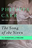 Book The Song of the Siren