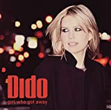 Girl Who Got Away [Deluxe Edition]