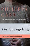 Book The Changeling