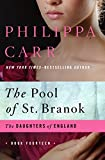 Book The Pool of St. Branock