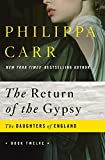 Book The Return of the Gypsy