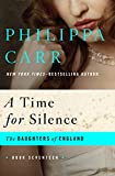 Book A Time for Silence