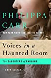Book Voices in a Haunted Room
