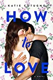 Book How to Love
