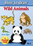 How to draw : wild animals