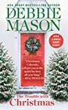 The Trouble with Christmas: The Feel-Good Holiday Read that Inspired Hallmark TV's Welcome to Christmas (Christmas, Colorado Book 1)