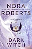 Book Nora Roberts - Dark Witch
