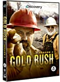 Gold Rush (2010) (Television Series)