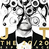 The 20/20 Experience (2013) (Album) by Justin Timberlake