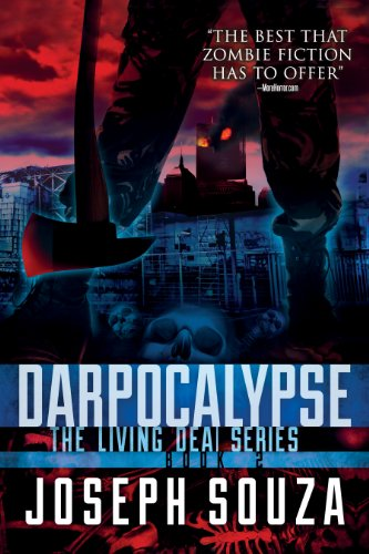 Darpocalypse